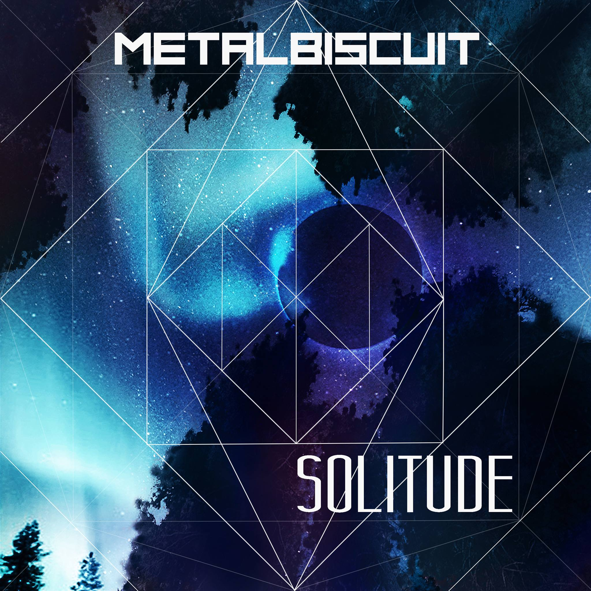 MetalBiscuit (Metalcore)