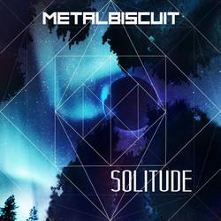MetalBiscuit (Metalcore)