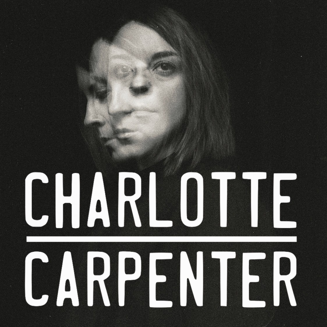 Charlotte Carpenter (Indie)