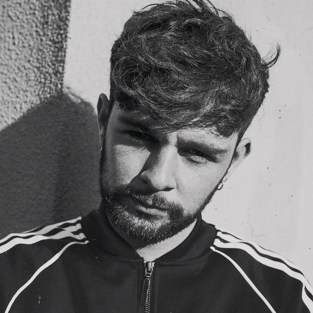 Tom Grennan (Alternative)