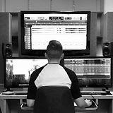 Recording Studio Mixing