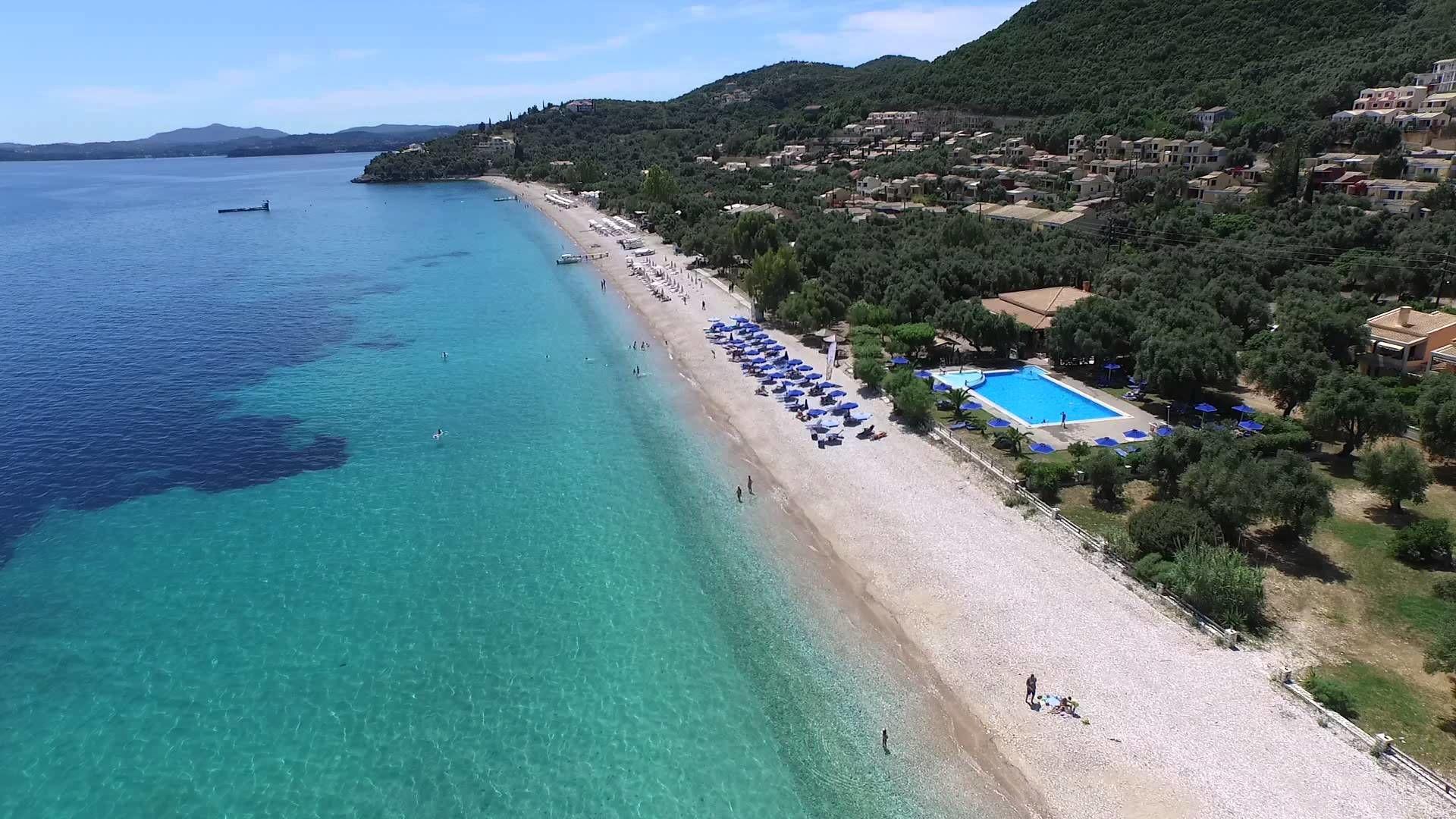 barbati-corfu-beach