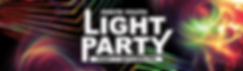 Web_Home_Light Party.png