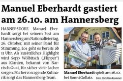 2016 Okt.   Bezirksblatt
