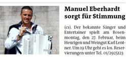 2017 Juni   Bezirksblatt
