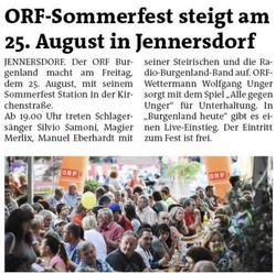 2017 August   Bezirksblatt