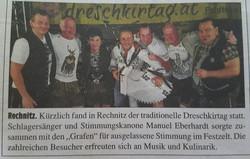 2016 Aug.   Süd Ost Journal