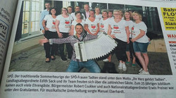 2017 Sept.   BVZ Neusiedl
