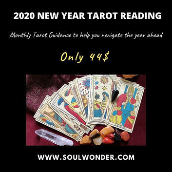 NEW YEAR TAROT READING.jpg