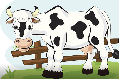 How to tell a horse from a cow – the future role of AI in ERP