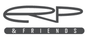 Erp & Friends logo
