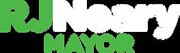 RJ Neary_Logo_nobackground.png
