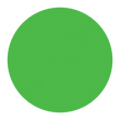 rjneary-green-dot.png