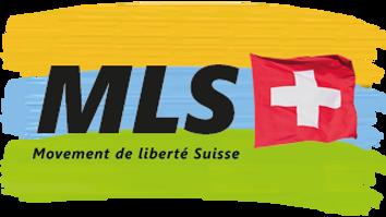 LogoMLS-fr_Druck_V2_320x179_300.png