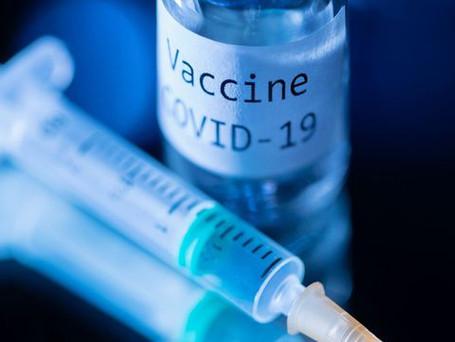 Moratoire sur la vaccination ARN : communiqué de presse du comité de pétition