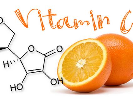Système immunitaire et vitamine C