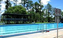 DimbulahSwimmingpoolgrandstand2 (1).jpg