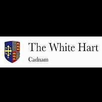 White Hart Cadnam