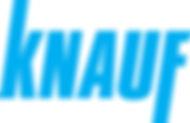 Knauf logo March 2019.jpg