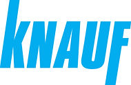 Knauf logo March 2019.jpg