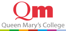 4 QMC_Logo_Colour_Stripe NO BACKGROUND.p