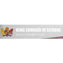 King Edward School Southampton