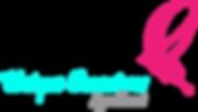 Unique Occasions Lyndhurst Logo