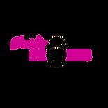 CB Transparent Pink Logo.png
