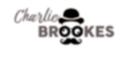 CB Transparent Logo.png