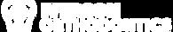 IO-Logo-White.png