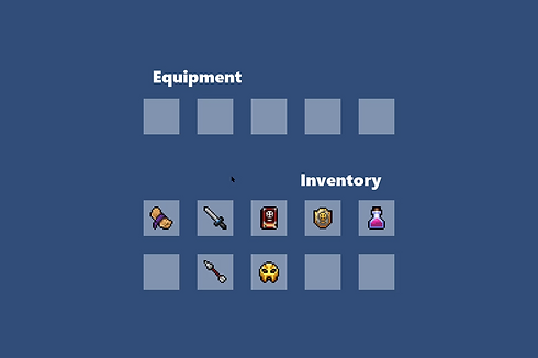 2d Inventory.png