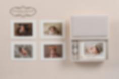 Screen Shot 2020-03-15 at 16.49.17.png