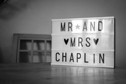 Chaplin (45 of 333)