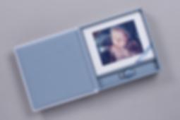 Screen Shot 2020-03-15 at 16.32.28.png