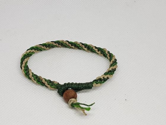 Macrame Fiendship Bracelets (x1)