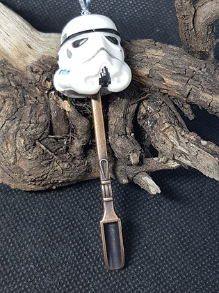 Star Wars Spoon Collection #2