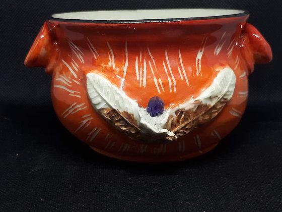 Barn Owl Soup Bowl/Mug