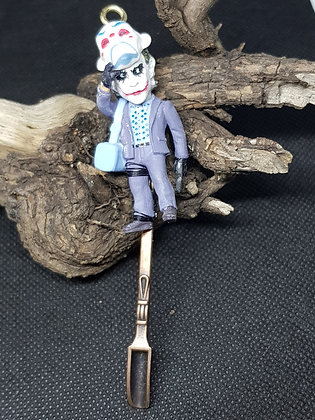 Joker Spoon Collection #2