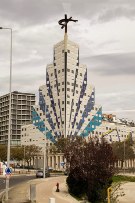 Reis Lissabon029.JPG