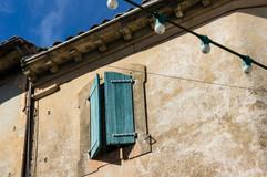 Provence 2016 031.JPG
