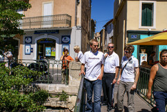 Provence 2008 005.jpeg
