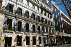 Reis Lissabon014.JPG