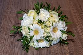 Huwelijk Anneleen en Sven 2019 022.JPG