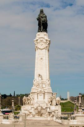 Reis Lissabon001.JPG