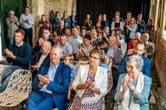 Huwelijk Anneleen en Sven 2019 024.JPG