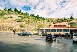 Mont Ventoux 014.jpg
