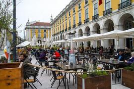 Reis Lissabon025.JPG