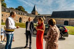 Huwelijk Anneleen en Sven 2019 005.JPG