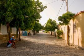 Kaapverdië 2007 021.jpg
