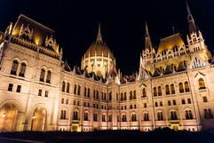 Reis Budapest044.JPG